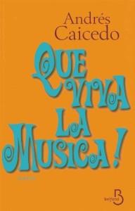 musica_caicedo