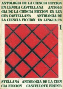 antologia de la ciencia ficcion 1