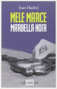 marbella_noir